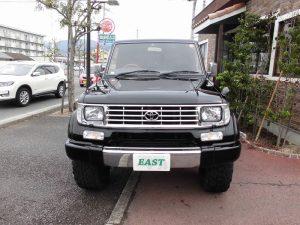 CIMG1135